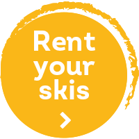 Rent your skis